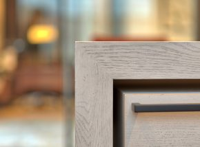 Mantra Inspired Furniture image