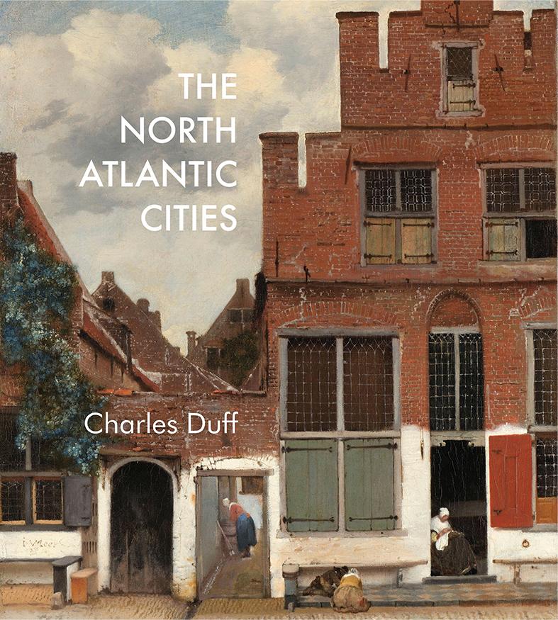 North Atlantic Cities